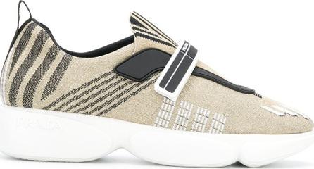 Prada Cloudbuster sneakers