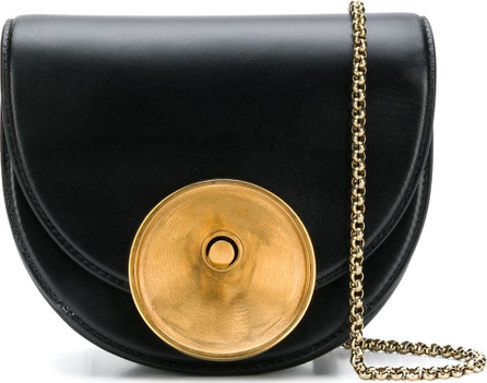 Marni Small Monile crossbody bag