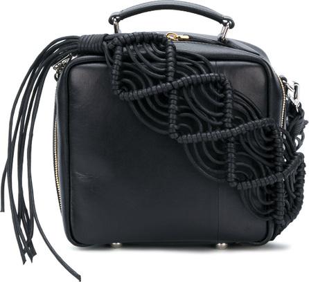 Marni Boxy shoulder bag