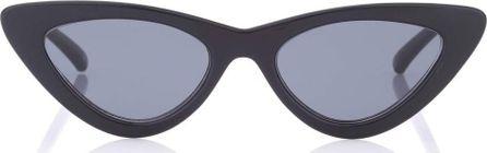 Le Specs The Last Lolita sunglasses