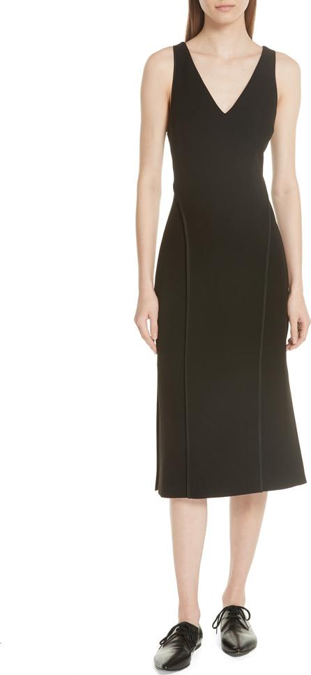 GREY Jason Wu Sleeveless Dress
