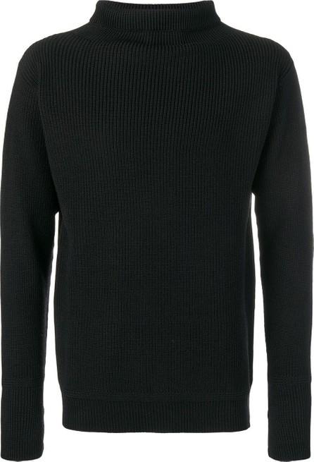 Andersen-Andersen Ribbed sweater