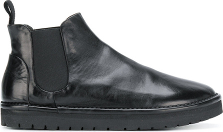 Marsell Slip-on ankle boots