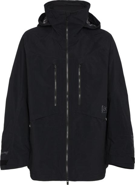 Burton Gore Tex 3L Hover Jacket