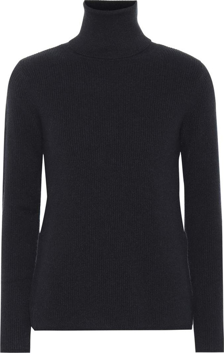 Max Mara Nabucco wool and cashmere sweater