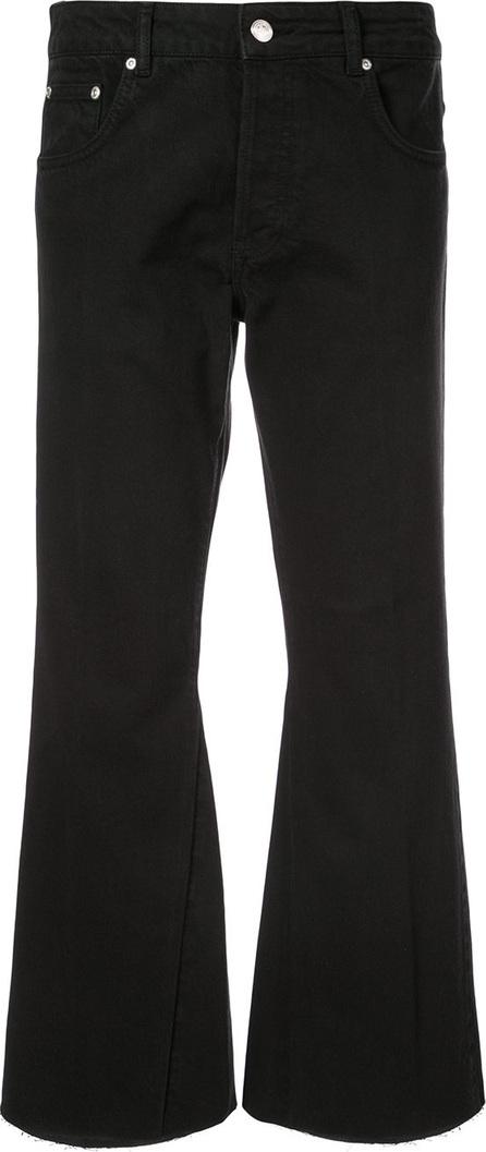 ANINE BING Stella jeans