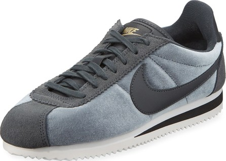 Nike Fashion Cortez Mixed Sneakers