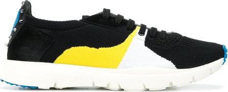 Valentino Valentino Garavani Sound Low sneakers
