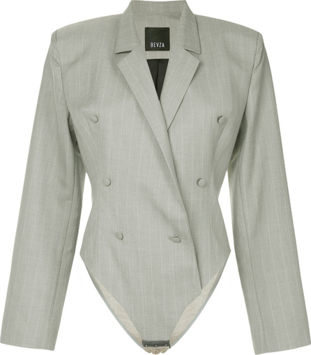 Bevza Body jacket