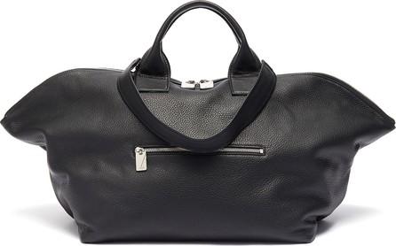 A-Esque 'Carry All Handler' leather bag