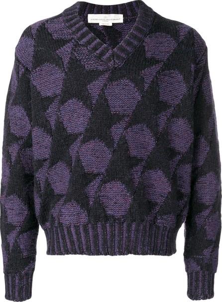 Golden Goose Deluxe Brand Sean sweater