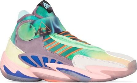 Adidas X Pharrell Williams 060 sneakers