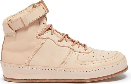 Hender Scheme 'Manual Industrial Products 01' leather sneakers