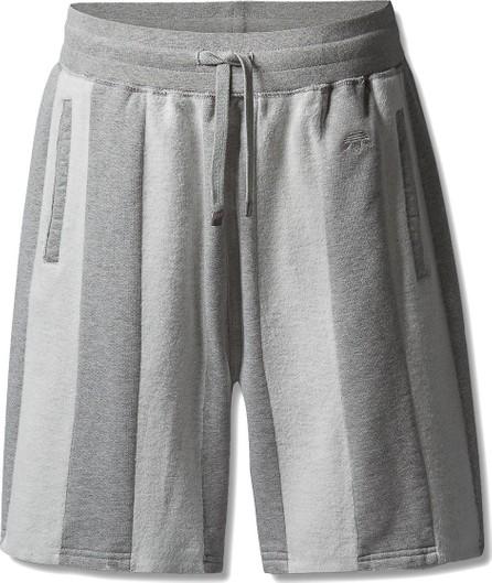 Adidas Originals by Alexander Wang 'Inout' shorts