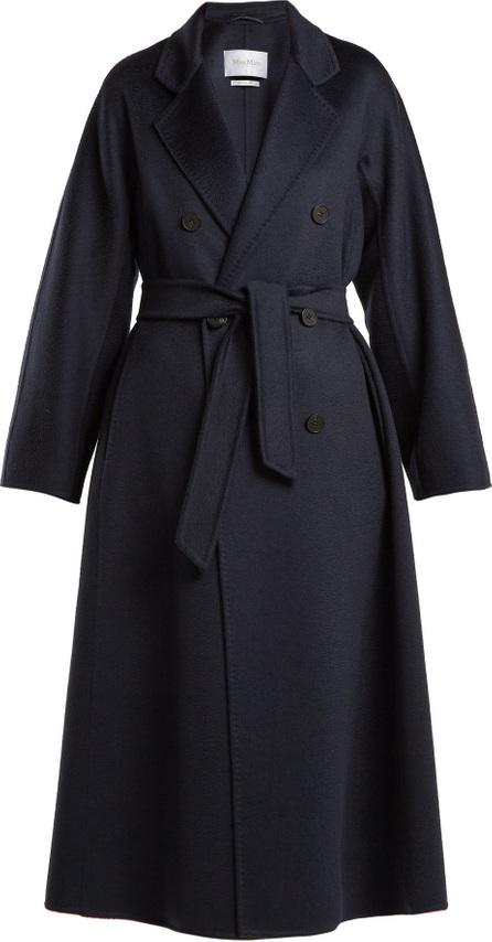 Max Mara Bondon coat