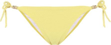 HEIDI KLEIN Cancun bikini bottoms