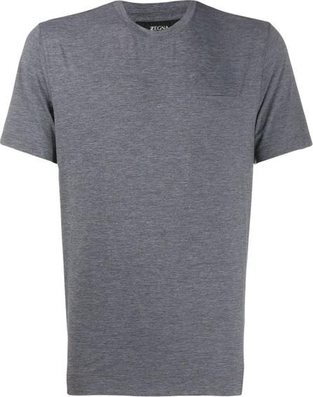 Ermenegildo Zegna XXX Round-neck T-shirt