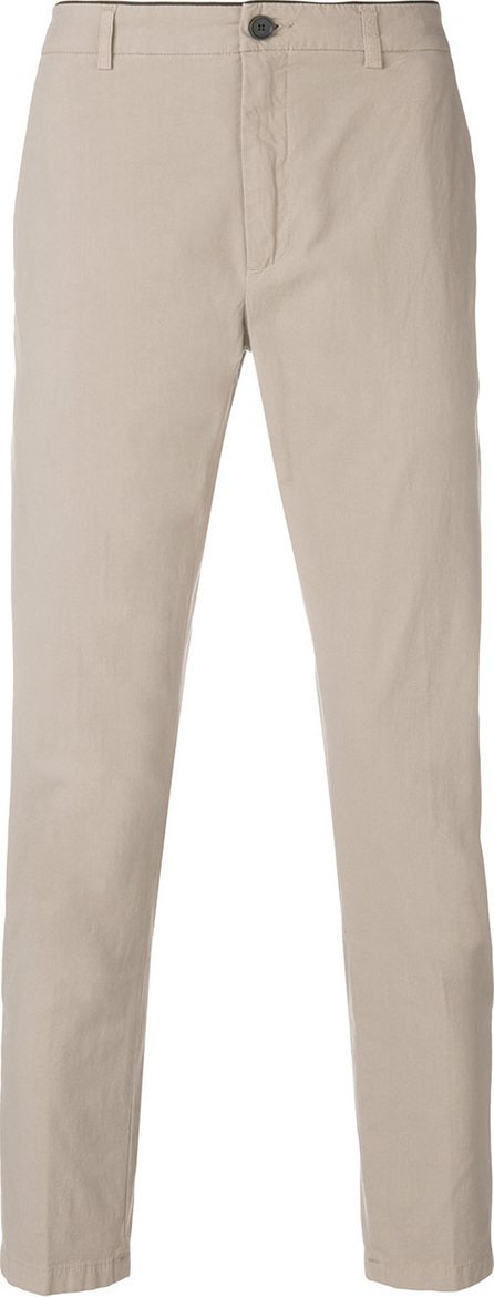 Department 5 Classic slim-fit chinos