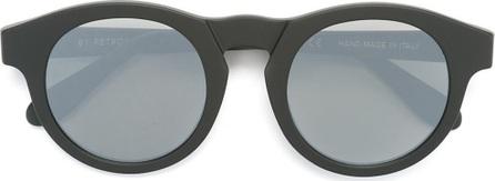 RetroSuperFuture 'Boy zero' sunglasses