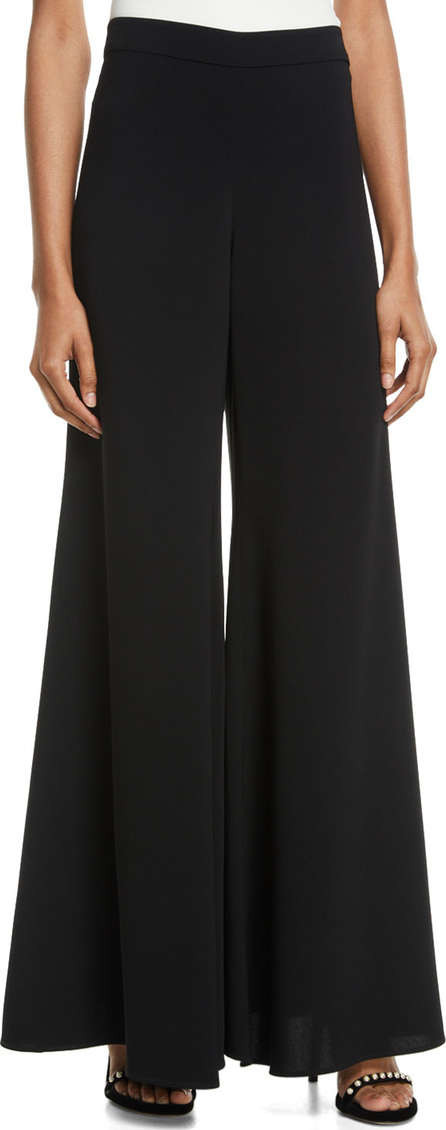 LIKELY Jasmine Wide-Leg Pants
