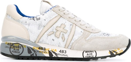 Premiata 'Diane' sneakers