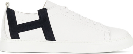Henderson Baracco H lace-up sneakers