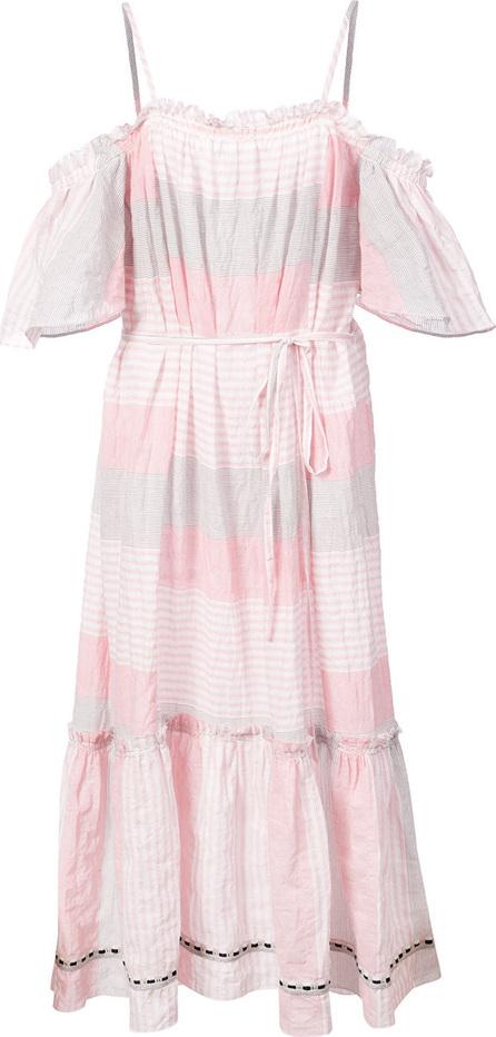 LemLem Dera off shoulder dress