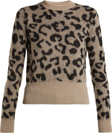 Max Mara Animal sweater