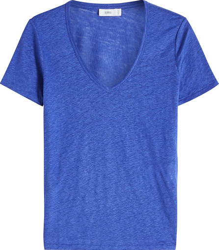 Closed Linen T-Shirt