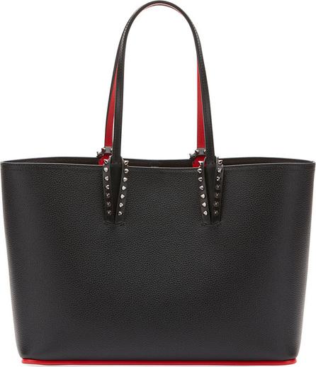 Christian Louboutin Cabata Small Empire Paris Tote Bag