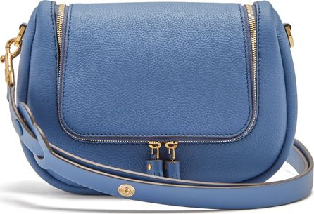 Anya Hindmarch Vere small leather cross-body bag