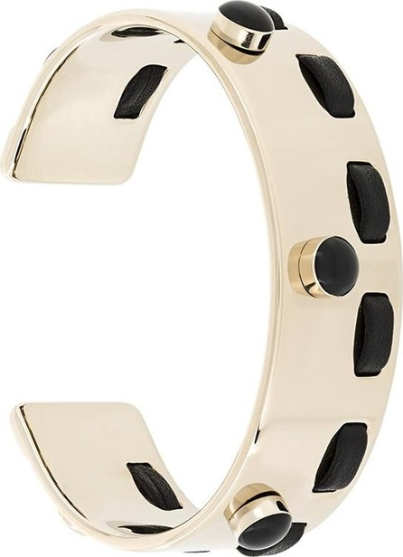 Tod's cuff bracelet