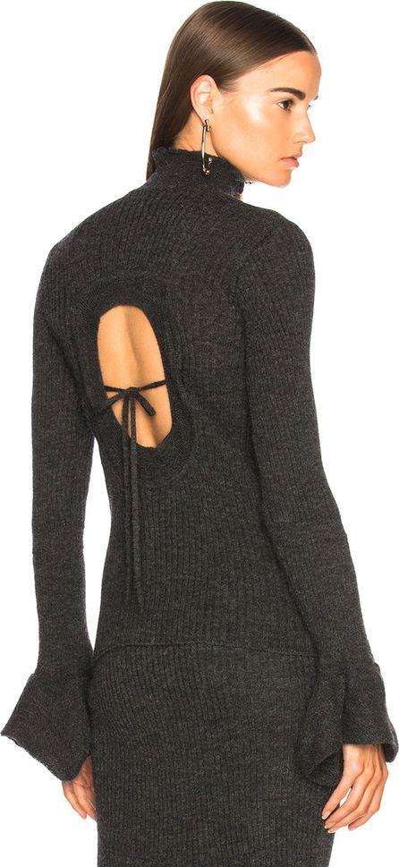 Acne Studios Raine Sweater