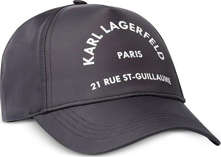 Karl Lagerfeld Rue St. Guillaume Cap