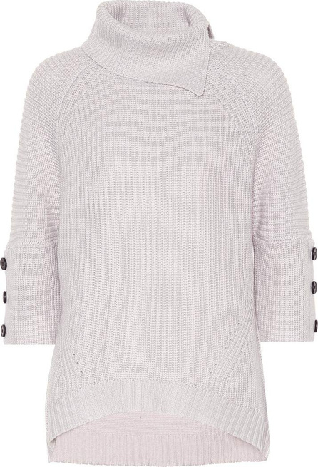 81hours Talida wool sweater