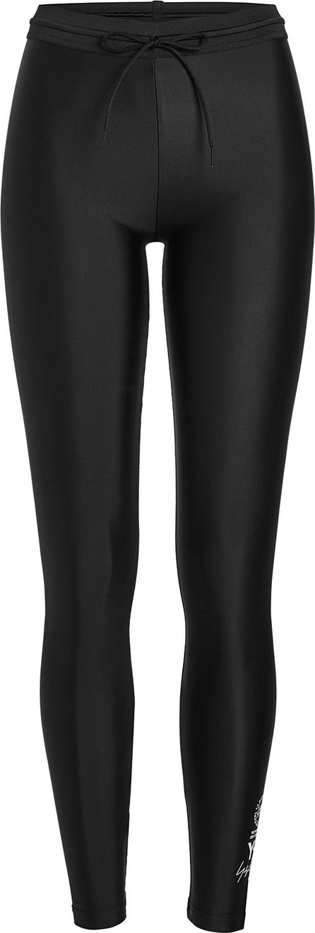 Y-3 Leggings