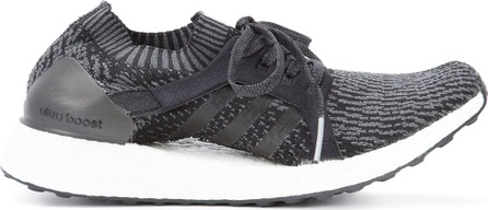 Adidas Ultra Boost X sneakers