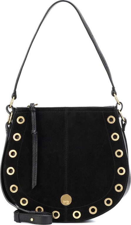 See By Chloé Kriss Small Hobo shoulder bag