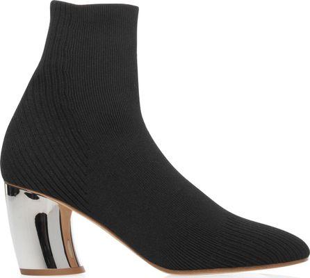 Proenza Schouler Mirror Heel Boot