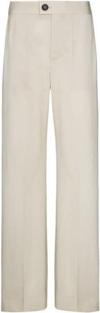 Kwaidan Editions Straight-leg trousers