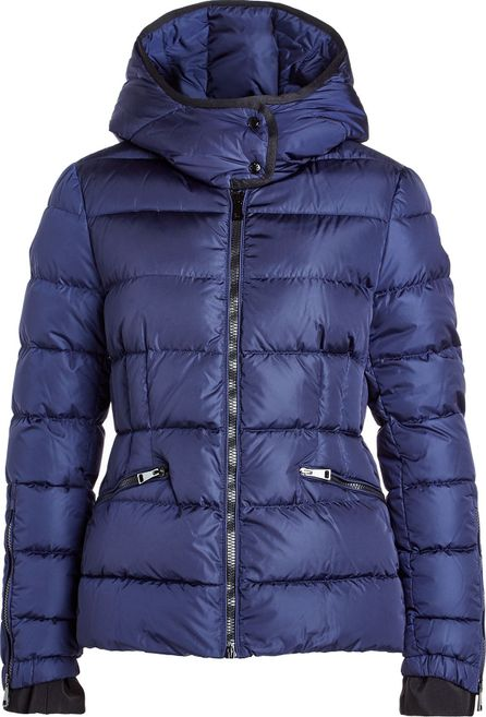 Moncler Betula Down Jacket