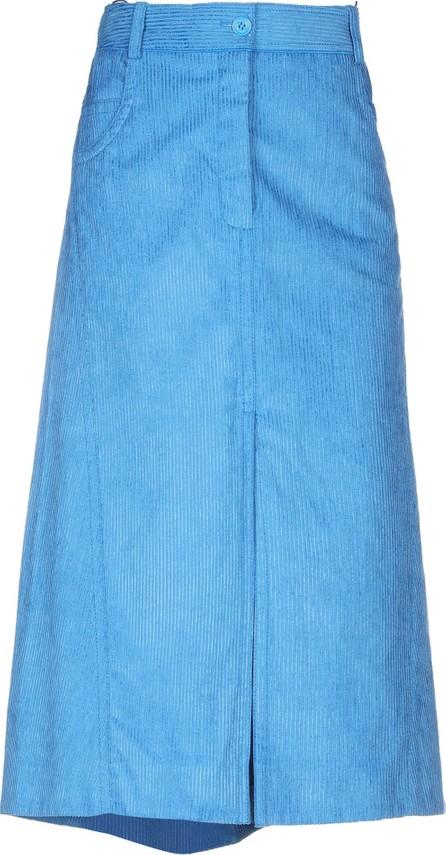 Nina Ricci Midi Skirts