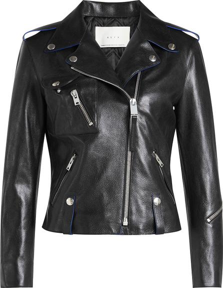 Alyx Unity Leather Jacket