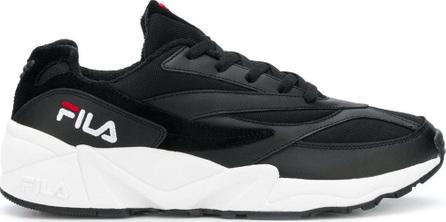 Fila Venom low-top sneakers