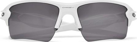 Oakley Flak 2.0 XL Polarised O Matter Sunglasses
