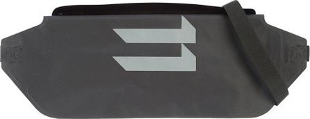 11 By Boris Bidjan Saberi Logo belt bag