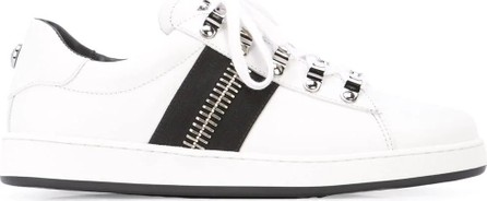 Balmain Esther low-top sneakers