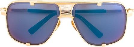 DITA 'Mach Five' sunglasses