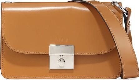 Behno Amanda Smooth Belt Bag