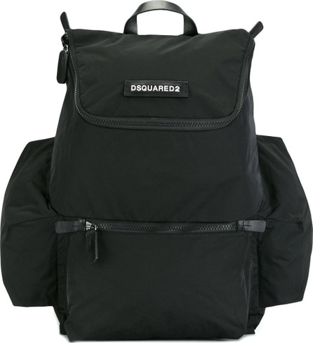DSQUARED2 Hiro backpack
